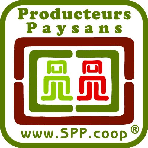 label producteurs paysans fr