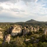 randonnée cirque de mourèze dolomites meeriwild