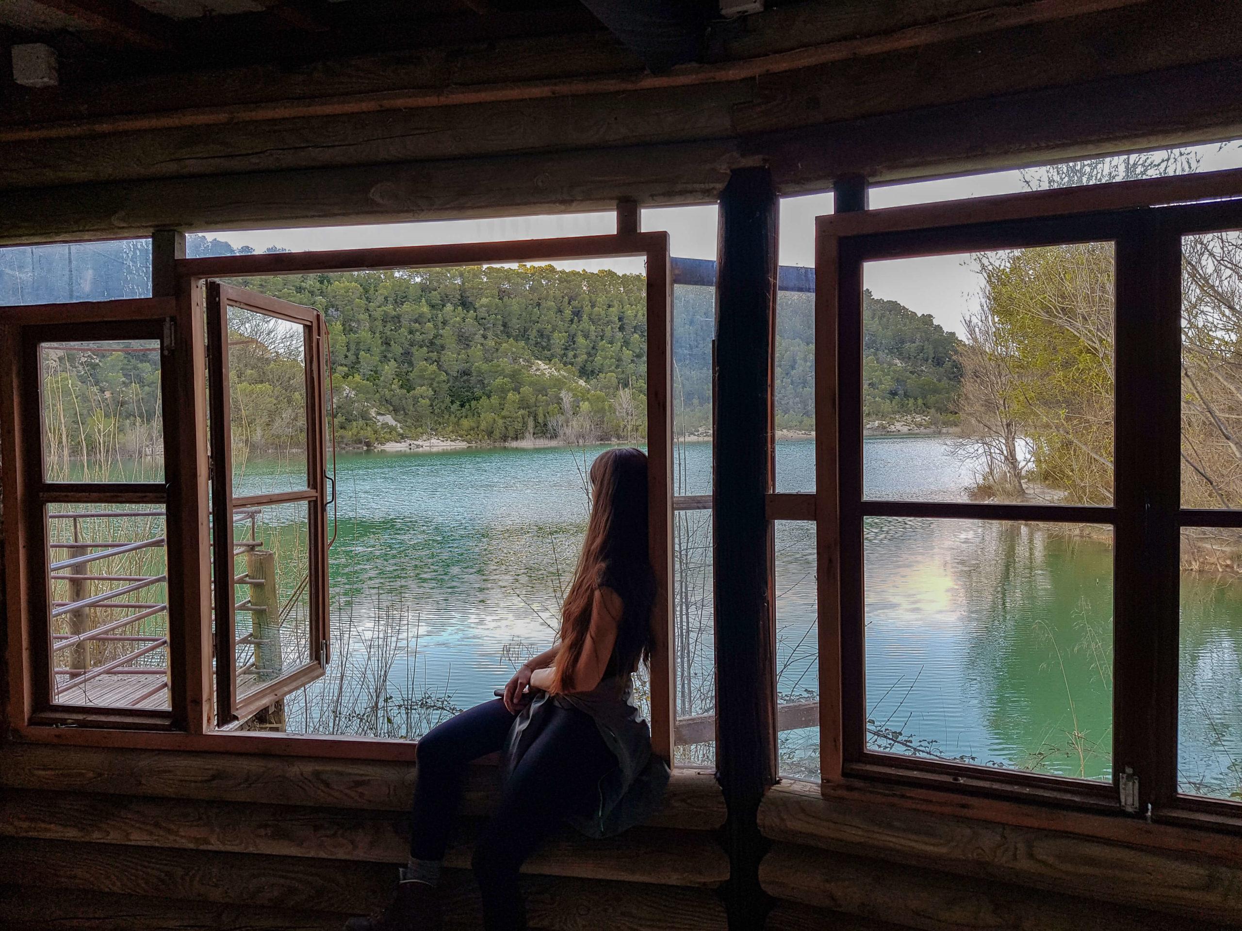 la guinguette des amoureux lac ceceles meeriwild