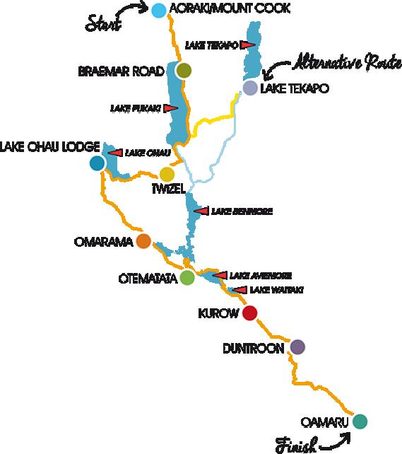 trail-map-a2o
